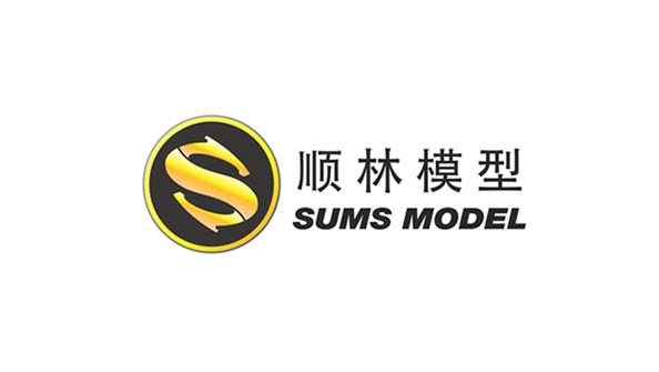 普骏科技合作客户:顺林模型