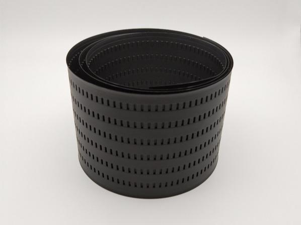 分析载带导电PC塑胶颗粒在生产中的常见问题