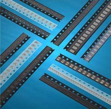 导电PC塑料载带