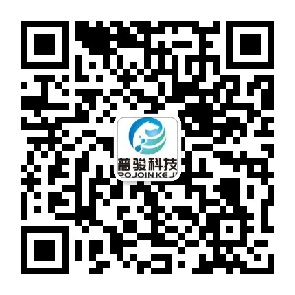 www.大发通宝