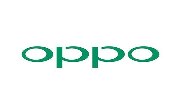 普骏科技合作客户:OPPO