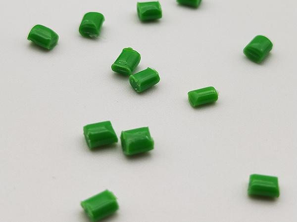 PC塑料价格